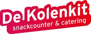 Snackcounter de Kolenkit